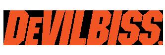 DeVilbiss-Automotive-Refinishing-logo-no-strap
